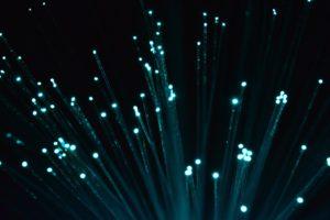 Scritte luminose componibili per vetrine, superfici per comunicazione esterna e interna - Simplex Srl Treviso
